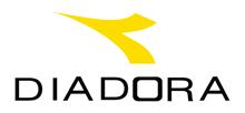 logoDiadora