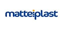 logo_matteiplast_banner