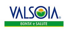 logo_valsoia