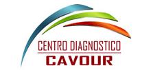 logo_centro_diagnostico_cavour