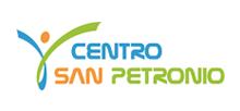 logo_centro_san_petronio