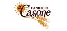 logo-panificioCasone