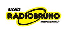 logoRadioBruno