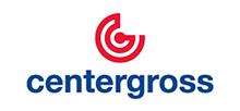 logo_centergross
