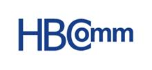 logo_hbcomm