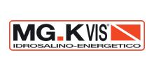 logo_mgkvis