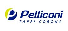 logo_pelliconi