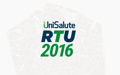 logo_RUNTUNEUP_UNISALUTE