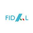 LogoFidalFooter1