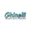 LogoGhinelli1