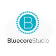 logo-bluecorestudio