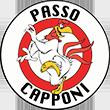 Logo Passo Capponi