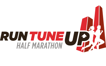 RUN TUNE UP - LA MEZZA DI BOLOGNA